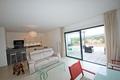 Appartement VAISON-LA-ROMAINE 1757925_1