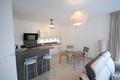 Appartement VAISON-LA-ROMAINE 1757925_2