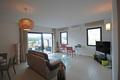 Appartement VAISON-LA-ROMAINE 1757925_3