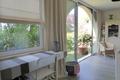 Apartment CIBOURE 1753211_3