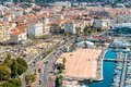 Property CANNES 1762863_0