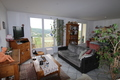 Appartement VENCE 1767702_1