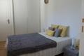 Appartement VENCE 1767708_1