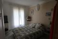 Appartement VENCE 1767702_2