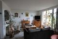 Appartement VENCE 1767702_3