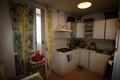 Appartement CENON 1765599_3