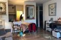 Apartment BORDEAUX 1769786_1