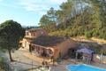property-1849540
