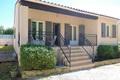 property-1913350
