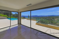 property-1965557