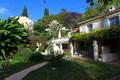 property-2024034