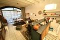 property-2031317