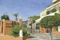 EZE- Immobilier-neuf à vendre