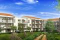 Appartement CASTANET TOLOSAN 1161064_1