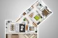 Appartement MARSEILLE 11EME 1247460_3