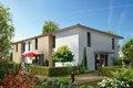 Maison TOULOUSE 1338785_0