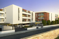 Appartement TOULOUSE 1413416_0