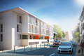Appartement ISTRES 1438488_2