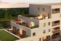Apartment BEAUZELLE 1478359_1