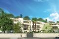 Appartement VILLENEUVE-LES-AVIGNON 1493583_0