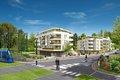 Apartment MONTPELLIER 1584789_0