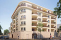 Appartement TOULON 1593863_0