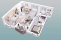 Appartement TOULON 1593863_3