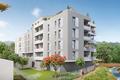 Appartement ROQUEVAIRE 1671088_1