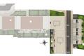 Maison LA SEYNE-SUR-MER 1693794_2