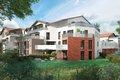 ST-ORENS-DE-GAMEVILLE- Immobilier-neuf à vendre