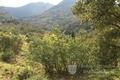 terrain MANDELIEU-LA-NAPOULE 768245_0