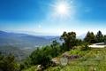 terrain CANNES 768239_0
