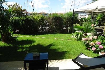 Appartement à vendre à PORT COGOLIN  - 4 pièces - 114 m²