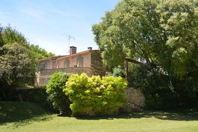 Maisons à vendre à Gordes