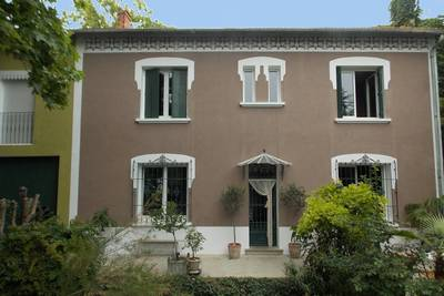CAVAILLON - Houses for sale