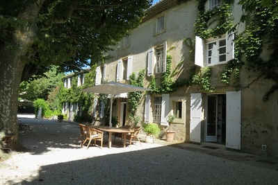 Maison à vendre à SAUVETERRE  - 9 pièces - 310 m²