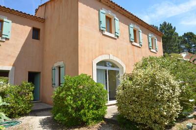 Maison à vendre à ROUSSILLON  - 10 pièces - 300 m²