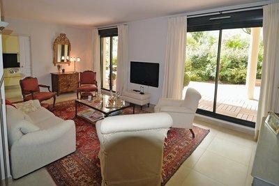 - 4 rooms - 114 m²