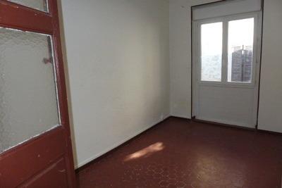 - 3 pièces - 45 m²