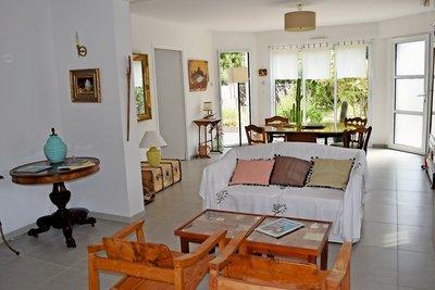 Maisons à vendre à Quimiac