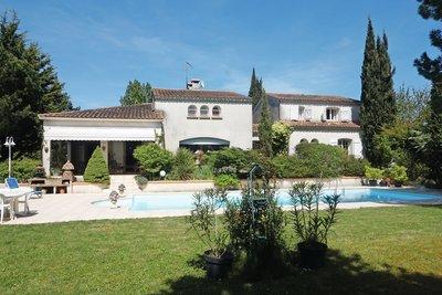 BALMA - Maisons à vendre