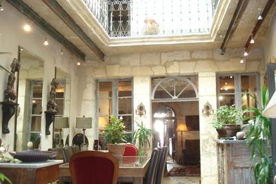Maison à vendre à ARLES  - 10 pièces - 340 m²