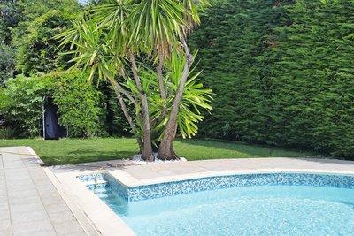 Maison à vendre à MENTON  - 6 pièces - 280 m²