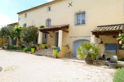 Maison à vendre à BOUCHET  - 3 pièces - 97 m²