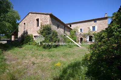 GORDES - Houses for sale