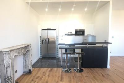 Appartement à vendre à BEAUSOLEIL  - 3 pièces - 90 m²
