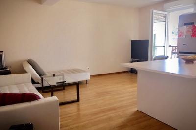 Appartement à vendre à BORDEAUX Le Lac 1 - 3 pièces - 60 m²