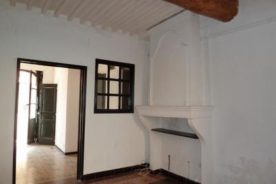 Appartement à vendre à JOUQUES  - 2 pièces - 40 m²