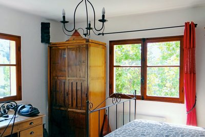 Appartement à vendre à ST-PAUL-DE-VENCE  - 4 pièces - 78 m²