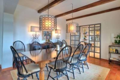 Maison à vendre à CANNES  - 6 pièces - 250 m²